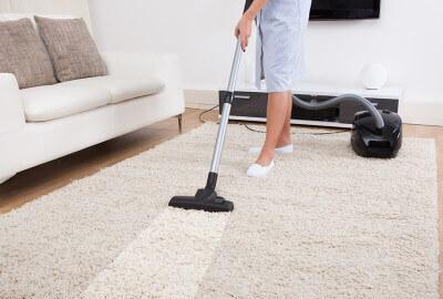 CarpetCleaning 400x270