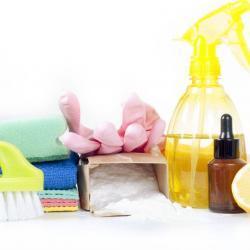 Erşağ Genel Temizlik Nasıl Kullanılır?