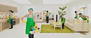 Beylikdüzü ev temizliği şirketi