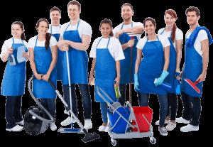 beylikdüzü ev temizliği firması