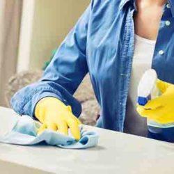 Beykent Temizlik Şirketleri
