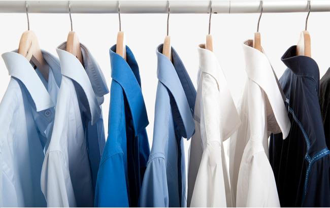 Evde kuru Temizleme Nasıl Yapılır?