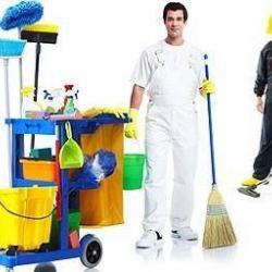 Esenkent Temizlik Şirketleri