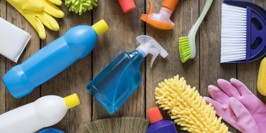 Temizlik İpuçları