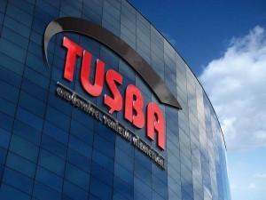 İstanbul dış cephe temizlik firmaları